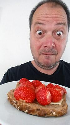 Boterham-met-aardbeien-Heemskerk-Maassen