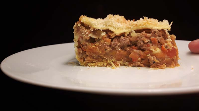belachelijke-moelijke-lasagne-die-belachelijk-lekker-is-marcel-maassen-heemskerk-recept-video