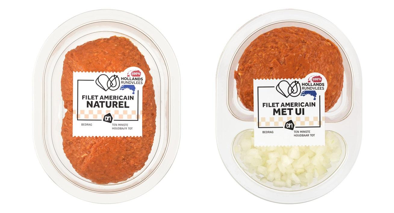 Marcel Maassen filet-americain-AH uitjes