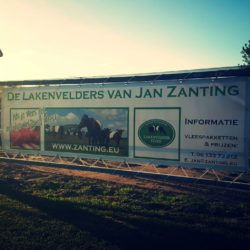 Jan-Zanting-lakenvelders.jpg