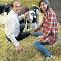 Meentboerderij-Harm-en-Maartje-1.png