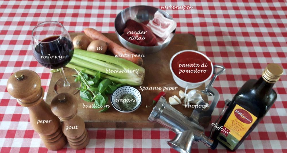 marcel-maassen-heemskerk-spathetti-lasagne-recept-bolognesaus