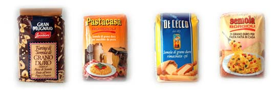 semola-grano-duro-marcel-maassen-heemskerk-lasagne-bolognese
