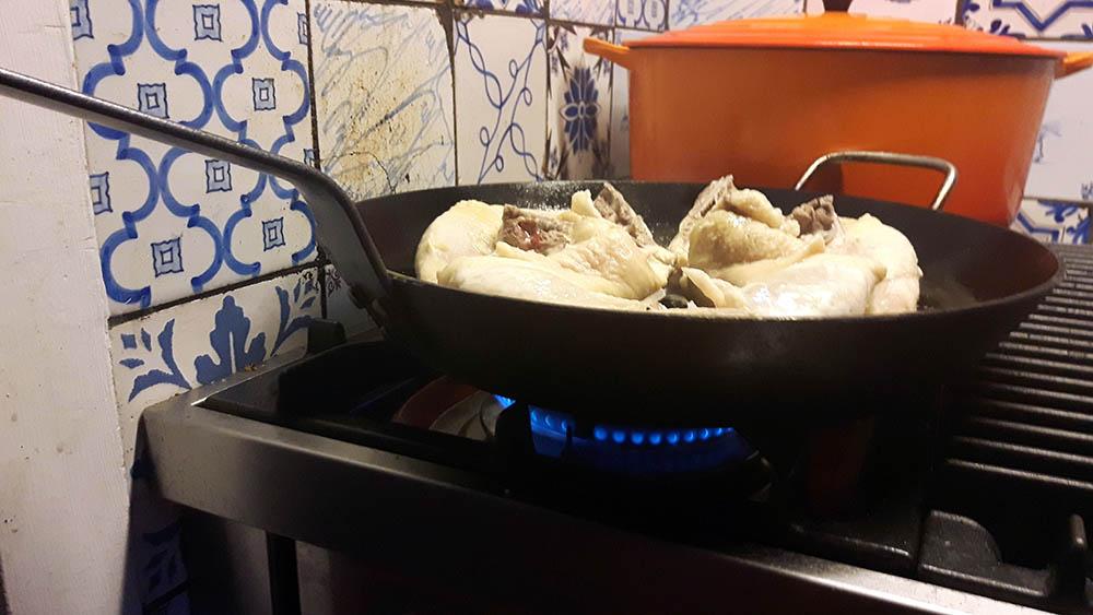 2superkrokante-kippenbout-maassen-heemskerk-bakken