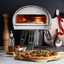 Takeaway pizzaoven